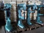 Станки для производства деревянного шпонового ящика - фото 1
