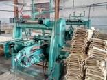 Станки для производства деревянного шпонового ящика - фото 6