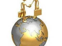 Экспорт нефтехимии производство Туркменистан.