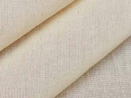 Ткань фланель Туркменистан