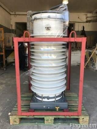Трансформатор тока ТФЗМ-123
