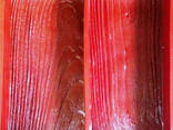 (TPU) termo-poliuretan galyplaryny diňe bir bezeg emeli daş - photo 5