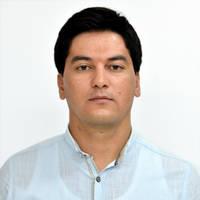 Meredov Toyly