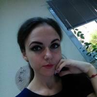 Кустова Ольга Анатольевна