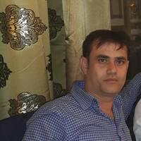 Уразметов Закир Витатович