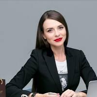 Бахрамбаева Чинар Бахрамбаева
