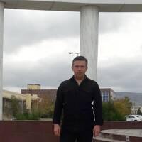 Ухтин Андрей Валерьевич