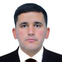 Дурдыев Атамурат
