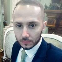 Нуруллин Рустам Фаридович