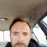 Холхунов Алексей Николаевич