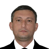 Navadov Mihail