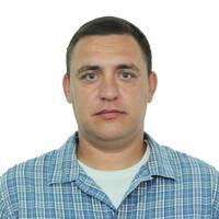 Подзин Вячеслав Викторовичь