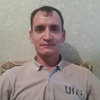 Салихов Дмитрий Маратович