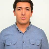 Atayev Ismail