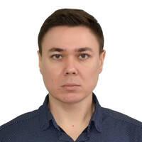 Хасанов Радик