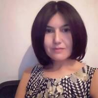 Гадими Мадина