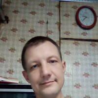 Бузулуцкий Олег Анатольевич