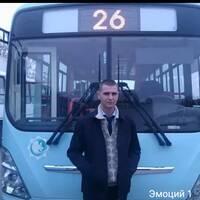 Залужный Андрей Юрьевич