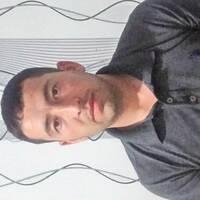 Nurberdiyew Mekan Taýyrowiç