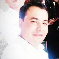 Akmyradow Azat Agalyyewic