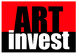ART-Invest LTD., JSC