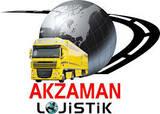 Akzaman Lojistik, SP
